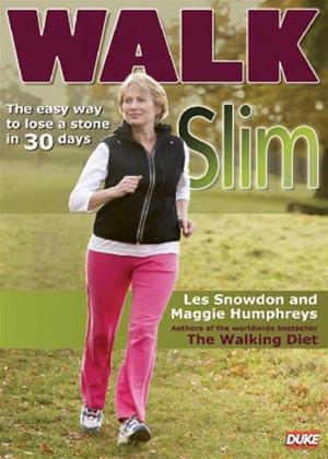 Rent Walk Slim Online DVD Rental