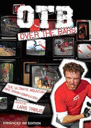 Rent Over the Bars with Lars Tribus Online DVD Rental