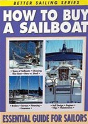 Rent How to Buy a Sailboat Online DVD Rental