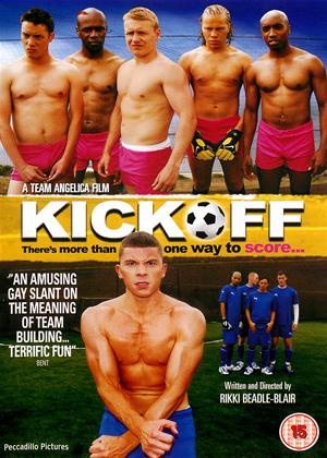 Rent Kick Off Online DVD Rental