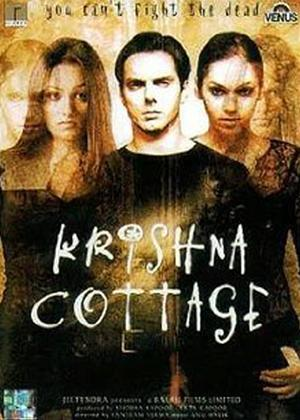 Rent Krishna Cottage Online DVD Rental