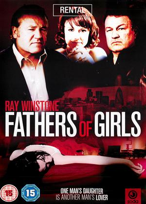 Rent Fathers of Girls Online DVD Rental