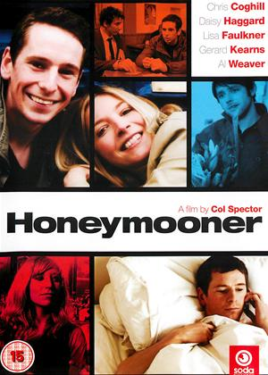 Rent Honeymooner Online DVD Rental