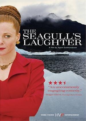 Rent The Seagull's Laughter (aka Mávahlátur) Online DVD Rental