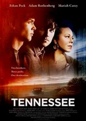 Rent Tennessee Online DVD Rental