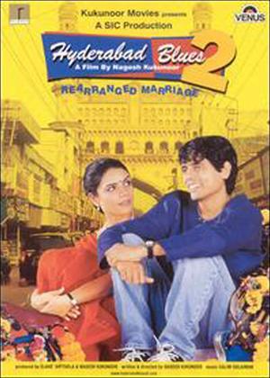 Rent Hyderabad Blues 2 Online DVD & Blu-ray Rental