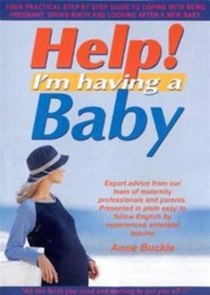 Rent Help! I'm Having a Baby Online DVD Rental