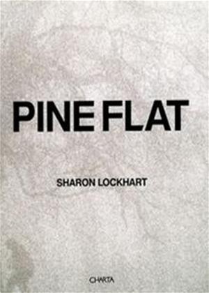 Rent Pine Flat Online DVD Rental