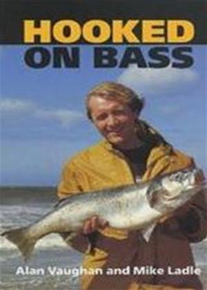 Rent Still... Hooked on Bass Online DVD Rental