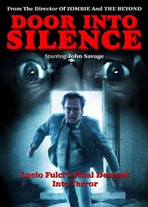 Rent Door into Silence Online DVD Rental
