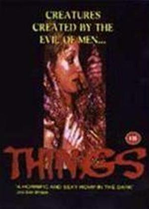 Rent Things Online DVD Rental
