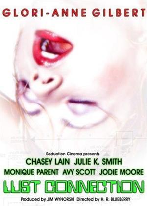 Rent Lust Connection Online DVD Rental
