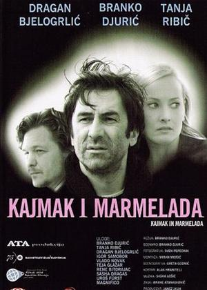 Rent Cheese and Jam (aka Kajmak i marmelada) Online DVD Rental