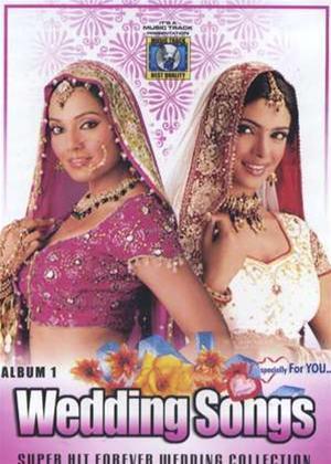 Rent Wedding Songs: Album 1 Online DVD Rental