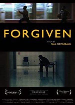 Rent Forgiven Online DVD Rental