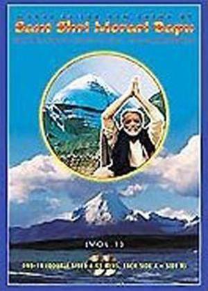 Rent Sant Shri Morari Bapu Online DVD Rental
