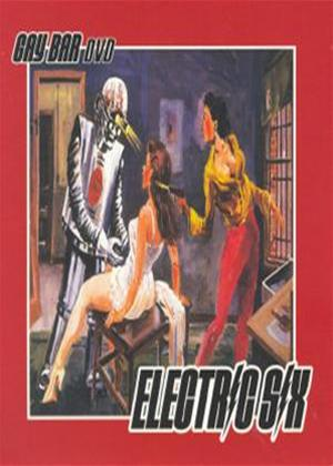 Rent Electric Six: Gay Bar Online DVD Rental