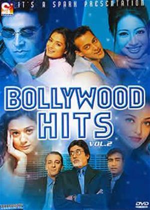 Rent Spark: Bollywood Hits: Vol.2 Online DVD Rental