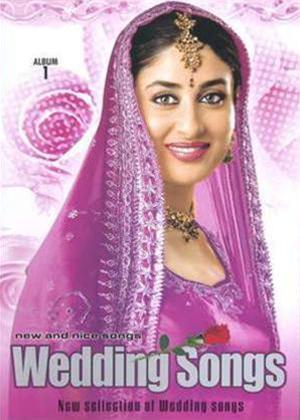 Rent New and Nice: Wedding Songs: Album 1 Online DVD Rental
