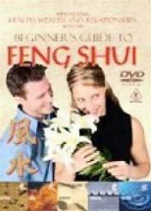 Rent A Beginner's Guide to Feng Shui Online DVD Rental