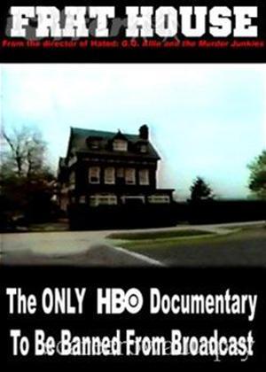 Rent Frat House Online DVD Rental