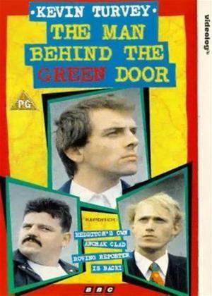 Rent Kevin Turvey: The Man Behind the Green Door Online DVD Rental