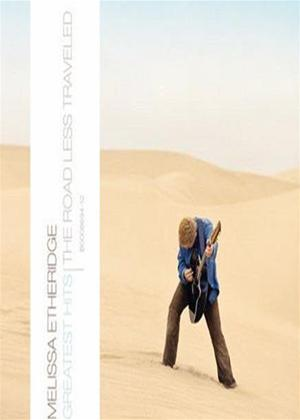 Rent Melissa Etheridge: Greatest Hits: The Road Less Travelled Online DVD Rental
