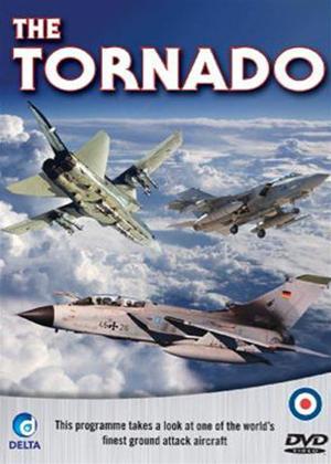 Rent The Tornado Online DVD Rental