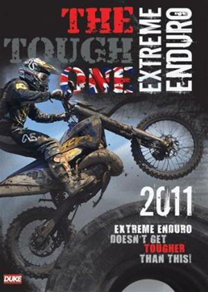Rent The Tough One: 2011 Online DVD Rental