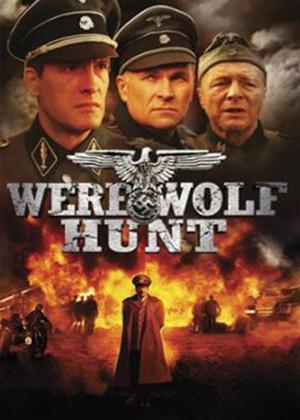 Rent Werewolf Hunt (aka Spezialeinheit Werwolf) Online DVD Rental