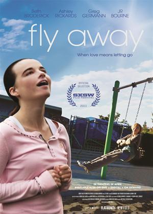 Rent Fly Away Online DVD Rental
