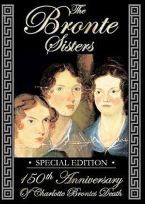 Rent The Bronte Sisters Online DVD Rental