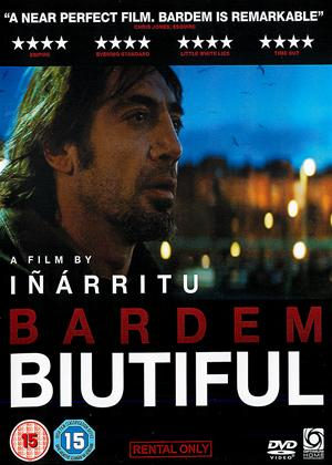 Rent Biutiful Online DVD Rental