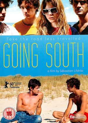 Rent Going South (aka Plein sud) Online DVD Rental