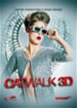 Rent Catwalk Online DVD Rental