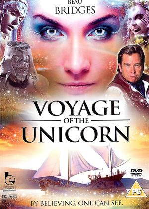 Rent Voyage of the Unicorn Online DVD Rental