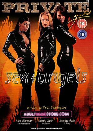 Rent Sex Angels Online DVD Rental