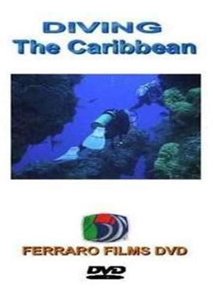 Rent Diving: The Caribbean Online DVD Rental