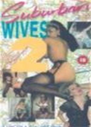 Rent Suburban Wives 2 Online DVD Rental