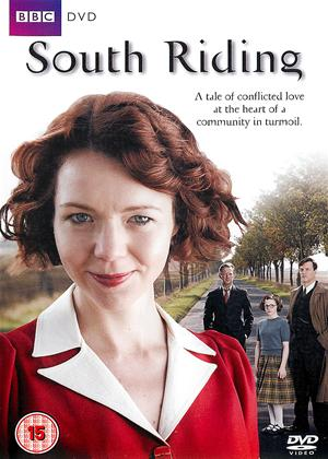 South Riding Online DVD Rental