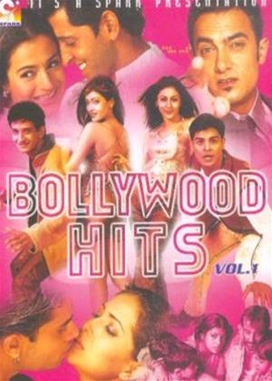 Rent Spark: Bollywood Hits: Vol.1 Online DVD Rental