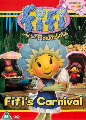 Rent Fifi's Carnival Online DVD Rental