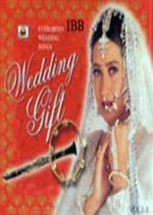 Rent Wedding Gift: Vol.2 Online DVD Rental