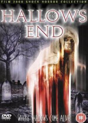 Rent Hallow's End Online DVD Rental