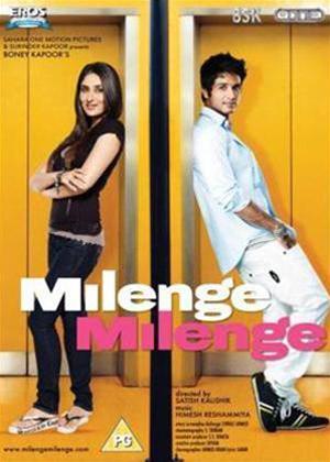 Rent Milenge Milenge Online DVD & Blu-ray Rental