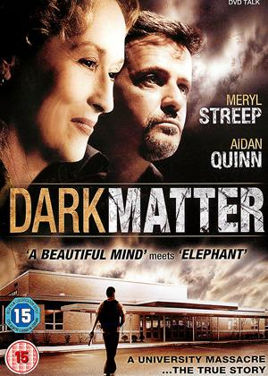 Rent Dark Matter Online DVD Rental