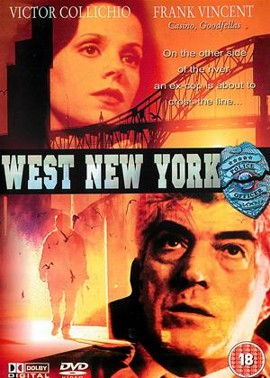 Rent West New York Online DVD Rental