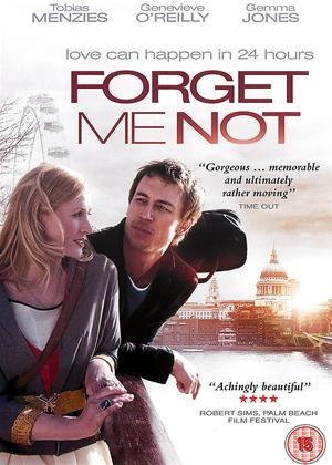 Rent Forget Me Not Online DVD Rental