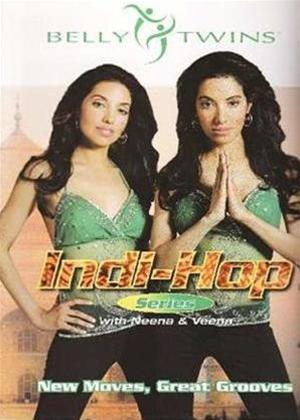Rent Belly Twins: Indi-Hop Online DVD Rental