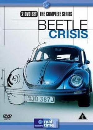 Rent Beetle Crisis Online DVD Rental